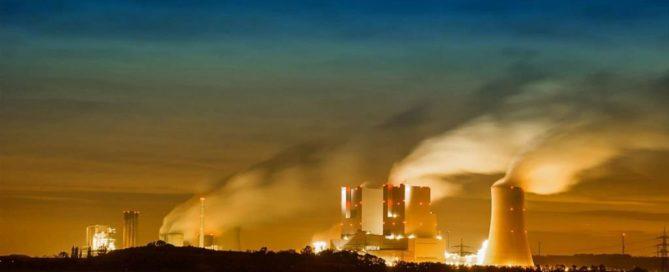 pompe di calore emissioni daikin avr